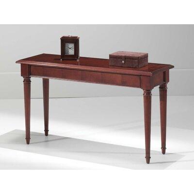 Prestbury Console Table