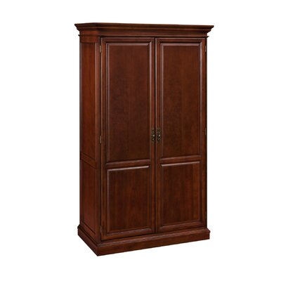 Prestbury Double Door Armoire