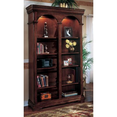 Knickerbocker Double 78 Standard Bookcase