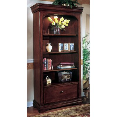 Knickerbocker 78 Standard Bookcase