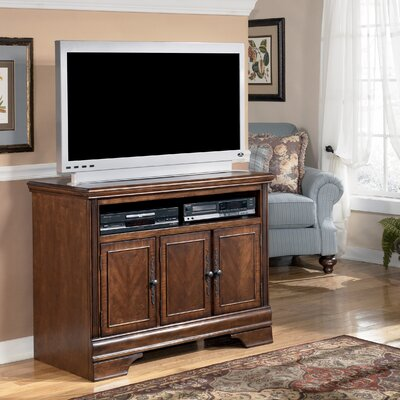 Charlyn 42 TV Stand