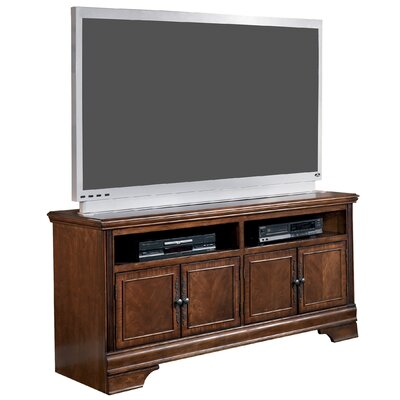 Busse TV Stand