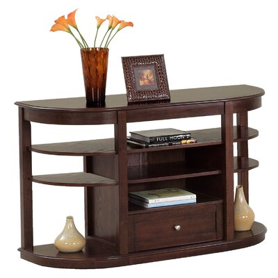 Wilhoite Console Table