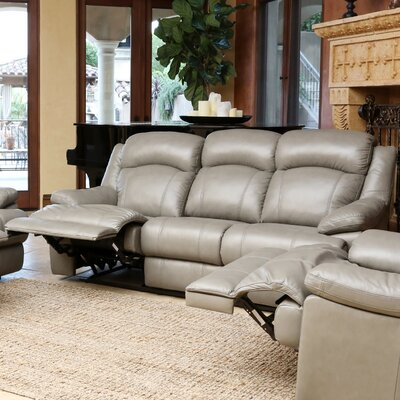 DBHC8888 29088659 Darby Home Co Sofas