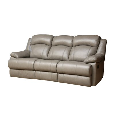 Nigel Reclining Sofa
