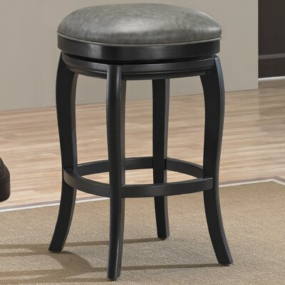 Olivet 26 Swivel Bar Stool