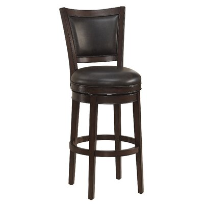 Benson 30 Swivel Bar Stool