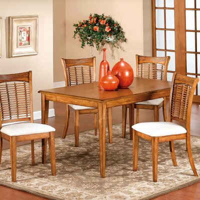 Potomac Dining Table