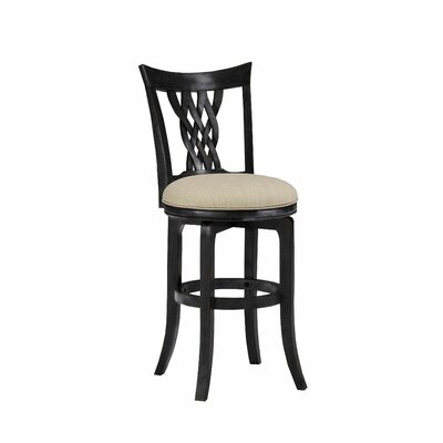 Tullis 30 Swivel Bar Stool