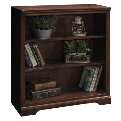Legrand Standard Bookcase