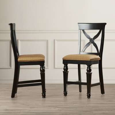 Rundell 24 Bar Stool