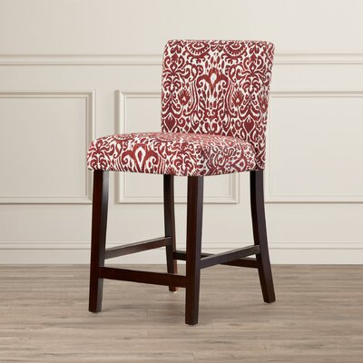 Linderman 24 Bar Stool
