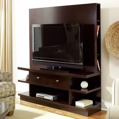 Bolden 56 TV Stand
