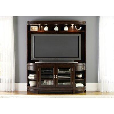 Hebron 67 TV Stand