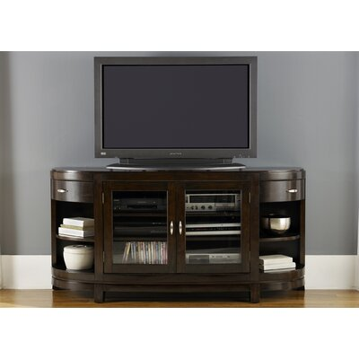 Loveryk TV Stand
