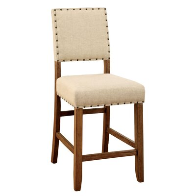Lancaster Counter Height Side Chair