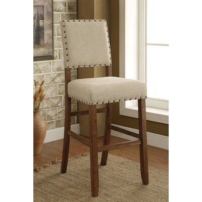 Lancaster 5 Piece Pub Table Set