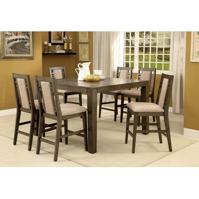 Jennings 5 Piece Dining Set