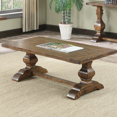 Meehan Coffee Table