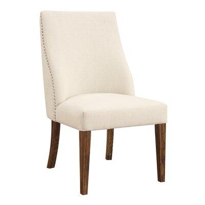 Meehan Side Chair