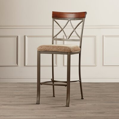 Wilsonville 29 Bar Stool