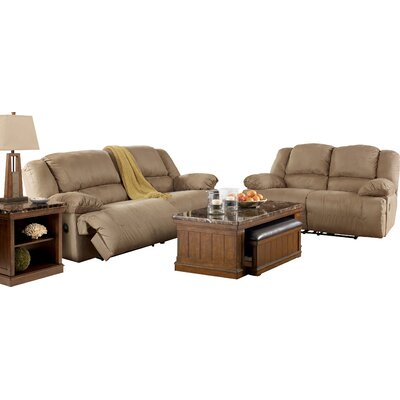 Darby Home Co DBHC9824 Jimenes Living Room Collection