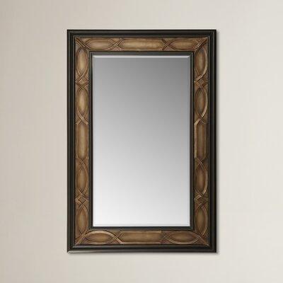 London Leaning Floor Mirror