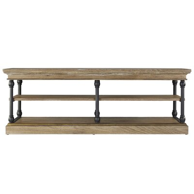 Eastgate Coffee Table Finish: Brown