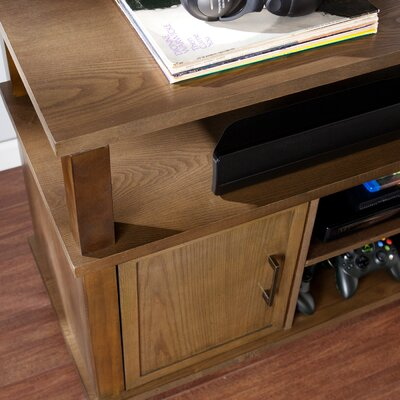 Aretha TV Stand for TVs up to 48