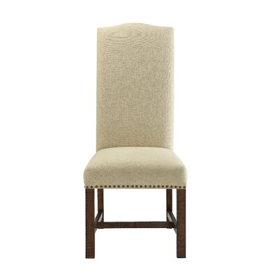 Furniture-Trenton Accent Side Chair (Set of 2)