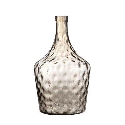 Vase (Set of 2)