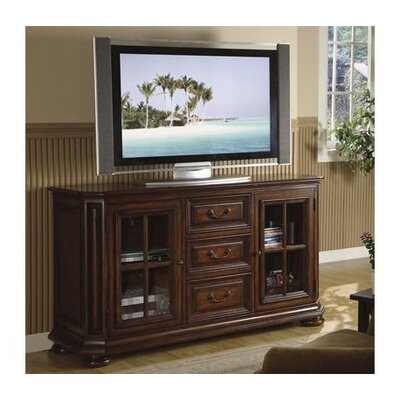 Sidell 61.5 TV Stand