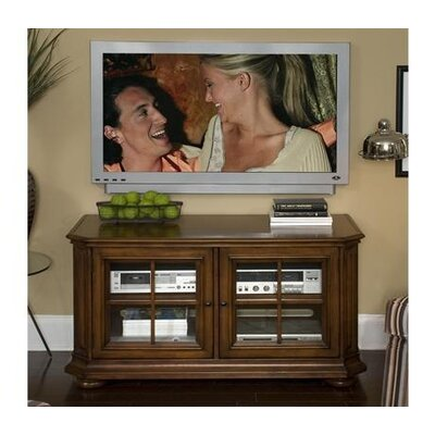 Sidell TV Stand