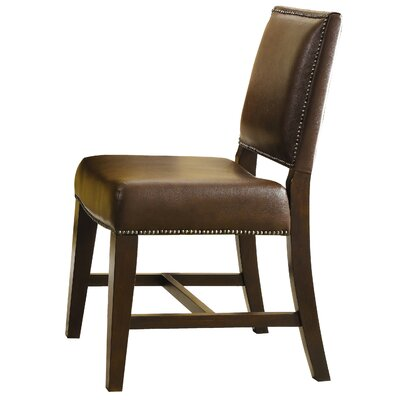 Delavan Desk Chair