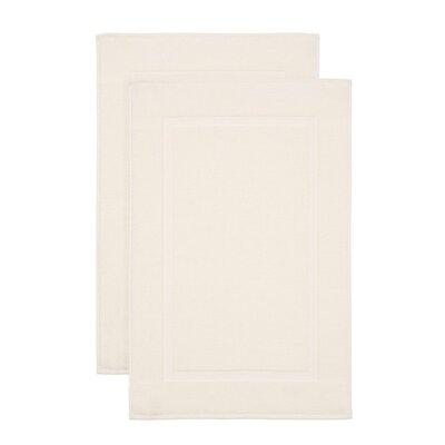 Morton Fine Towel Color: Ivory