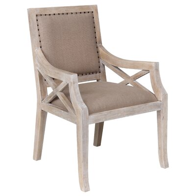 Manchester Arm Chair