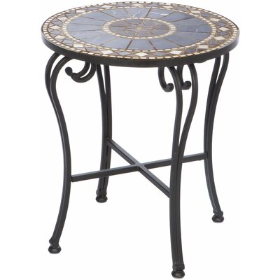 Freudenburg Side Table