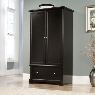 Hennepin Armoire
