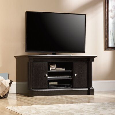 Henley 47 TV Stand