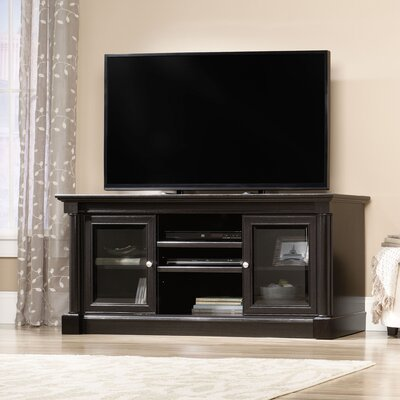 Henley 59 TV Stand