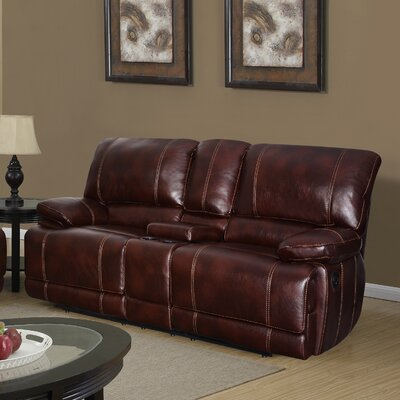DBYH9299 Darby Home Co Sofas