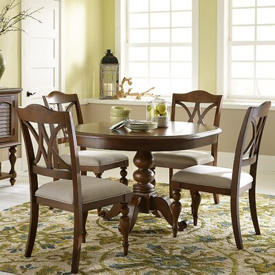 Gracehill 5 Piece Dining  Set