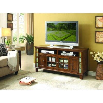 Springerton 60 TV Stand
