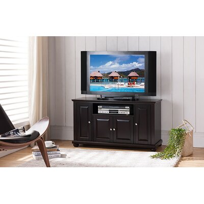 Galesburg TV Stand