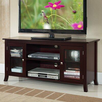 Victoria 48 TV Stand