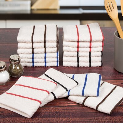 Alexander Kitchen Dishcloth