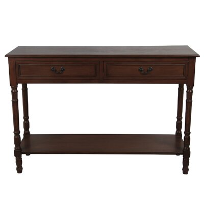 Biali Console Table