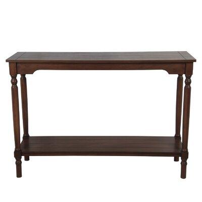 Aaronsburg End Table