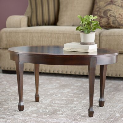 Heisler Coffee Table
