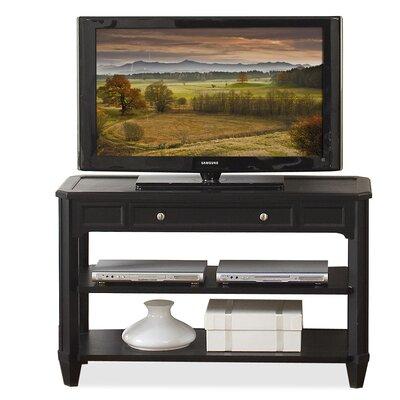 Yancy TV Stand